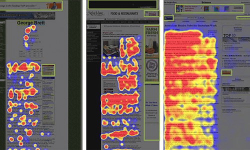 ad-blocking-heatmap-example-2